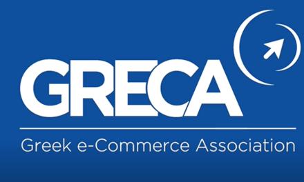 Συνέχεια στην Σημαντική Άνοδο για το Ελληνικό eCommerce και τον Μάϊο.