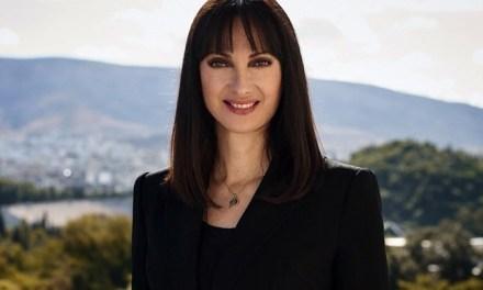 """"""" Παραβιάζει την ευρωπαϊκή νομοθεσία η  διάταξη της ελληνικής κυβέρνησης για την απευθείας ανάθεση του δημόσιου έργου της εθνικής τουριστικής προβολής στην ιδιωτική Marketing Greece"""