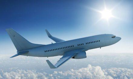 Απώλειες ρεκόρ 84 δις δολαρίων λόγω κορωνοϊού προβλέπει η Διεθνής Ένωση Αερομεταφορών
