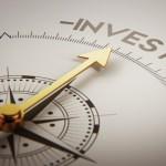 Ισχυρή η διάθεση για επενδύσεις στην Ελλάδα
