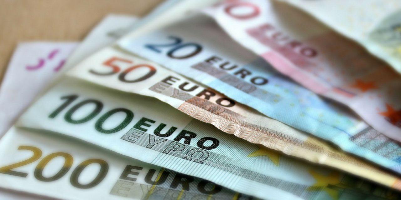 Επεκτείνεται έως το τέλος του 2020 το επίδομα των 534 ευρώ