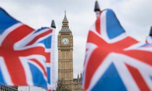 Το 66% των Βρετανών θέλουν να συνεχιστούν οι περιορισμοί για τον Covid-19