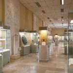Δωρεάν είσοδος στους σπουδαστές των Σχολών Ξεναγών σε μουσεία και αρχαιολογικούς χώρους