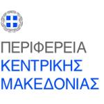 Πρωταθλητής στην καινοτομία ο τομέας της αγροδιατροφής στην Κεντρική Μακεδονία