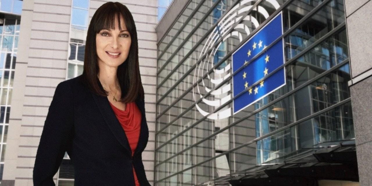 "Koυντουρά προς Κομισιόν: ""Aντιμετωπίστε το χάος στα ταξίδια και τις μεταφορές στην ΕΕ με ενιαίους κανόνες για όλους"""