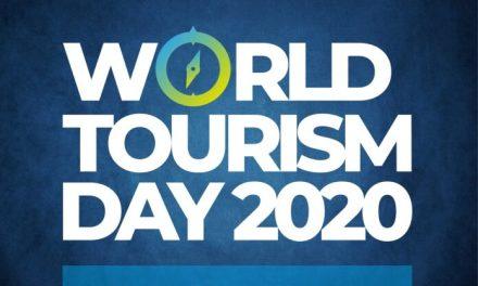 Παγκόσμια Ημέρα Τουρισμού 2020: Στο επίκεντρο η αγροτική ανάπτυξη για τον ΠΟΤ