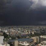 Έκτακτα μέτρα του Δήμου Αθηναίων ενόψει των επικίνδυνων καιρικών φαινομένων