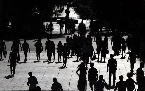 Έρευνα ΙΜΕ ΓΣΕΒΕΕ: 1 στις 3 μικρές και πολύ μικρές επιχειρήσεις φοβούνται «λουκέτο» το επόμενο διάστημα