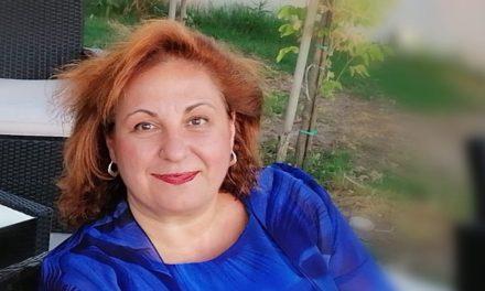 Συνέντευξη Δημάρχου: Η Κέα κέρδισε το στοίχημα του τουρισμού