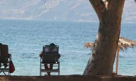ΠΟΤ: Ο εσωτερικός τουρισμός κλειδί της ανάκαμψης για πολλούς προορισμούς στον κόσμο