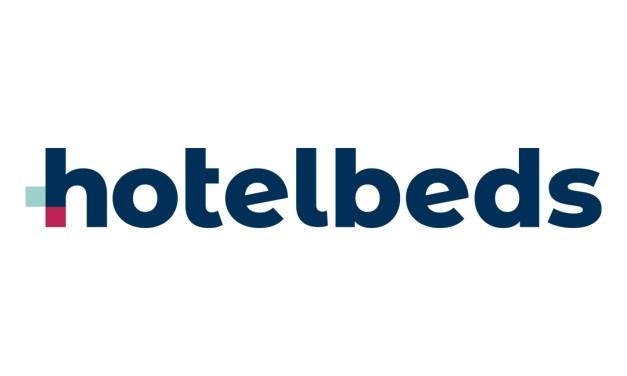 Ο Thomas Cook συνεργάζεται με το Hotelbeds