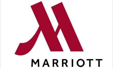 Ακόμη ένα ξενοδοχείο ανοίγει η Marriott