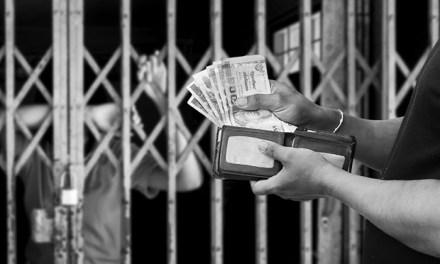 Emirates: Στήριξη καμπάνιας ενάντια στο Trafficking