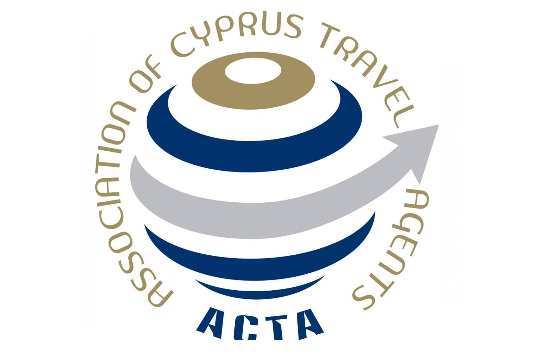 Το νέο ΔΣ του Συνδέσμου Ταξιδιωτικών Πρακτόρων Κύπρου
