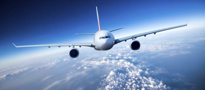 Ελπίδες για άνοιγμα των πτήσεων Ν. Υόρκη – Λονδίνο τα Χριστούγεννα