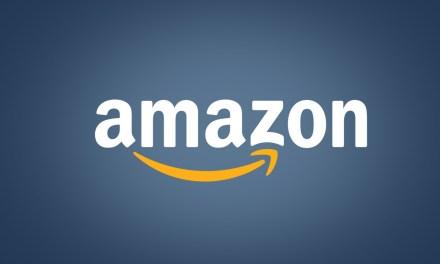 Σχεδόν 20.000 εργαζόμενοι έχουν προσβληθεί από κορωνοϊό στην AMAZON