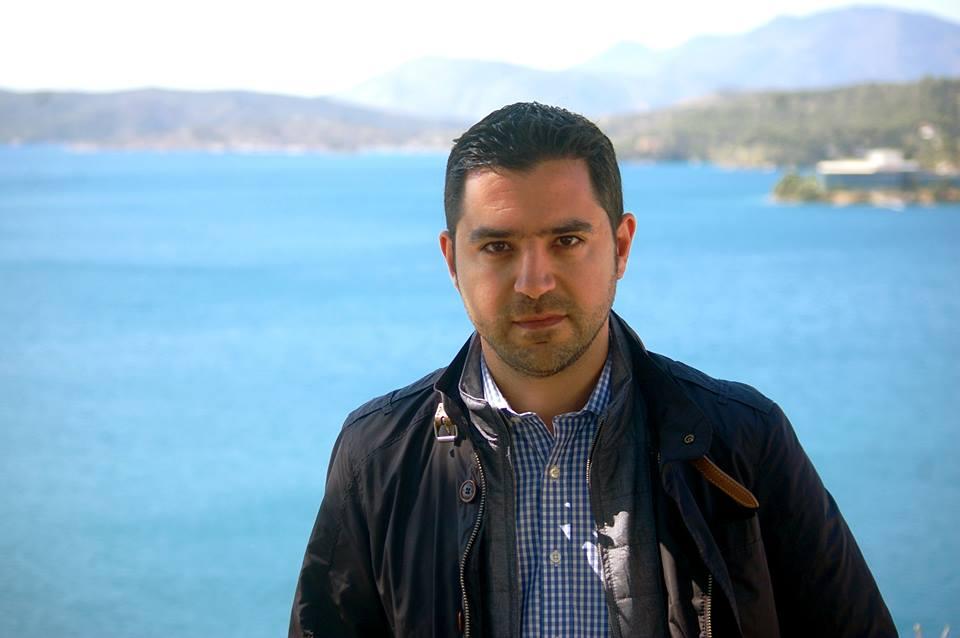 """Δήμαρχος Πόρου: """"Θα ζήσουμε """"καταστάσεις Χαλκιδικής"""" με την δημιουργία της ΠΟΑΥ"""""""