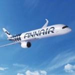 Η Finnair κόβει περίπου 700 θέσεις εργασίας λόγω κορωνοϊού