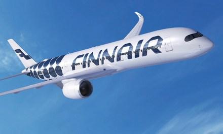 Δωρεάν ασφαλιστική κάλυψη για τον Covid προσφέρει η Finnair