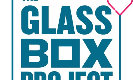 The Glassbox Project: έτσι χτυπάει η καρδιά στα «γυάλινα» της Νέας Παραλίας