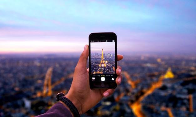 Πως θα κερδίσετε χρήματα ταξιδεύοντας μέσω Instagram
