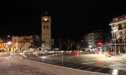 Διευκρινίσεις για τα μέτρα προστασίας στην Κοζάνη