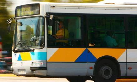 Ποιες γραμμές λεωφορείων αναλαμβάνουν τα ΚΤΕΛ