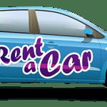 Rent a car | Χωρίς υποκατάστημα στα ξενοδοχεία η μίσθωση οχημάτων