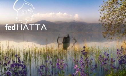 FedHATTA: Αίτημα για παράταση του προγράμματος «Τουρισμός για Όλους» μέχρι το τέλος του 2021