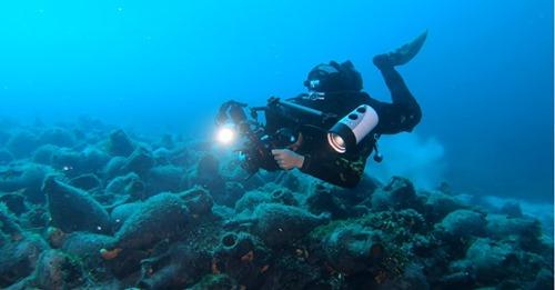 National Geographic Traveller: Η Αλόννησος έκτος καλύτερος αειφόρος προορισμός του κόσμου