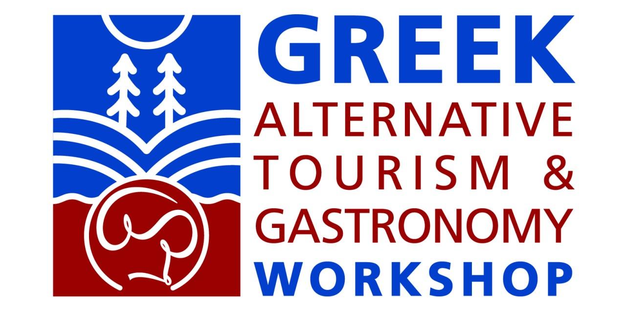 Δυναμική παρουσία του ΕΟΤ στο 1ο Virtual Greek Alternative Tourism & Gastronomy Workshop για την αγορά της Δανίας