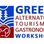 3-5 Νοεμβρίου 2020 το 1ο Virtual Greek Alternative Tourism & Gastronomy Workshop με την αγορά της Δανίας