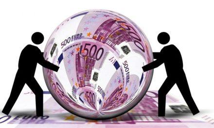 Στις 15 Νοεμβρίου ξεκινούν οι αιτήσεις για την αποζημίωση των 800 ευρώ