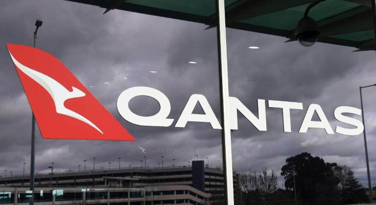 Η Qantas θα καταστήσει υποχρεωτικό τον εμβολιασμό κατά της COVID-19 για όλους τους επιβάτες των διεθνών της πτήσεων
