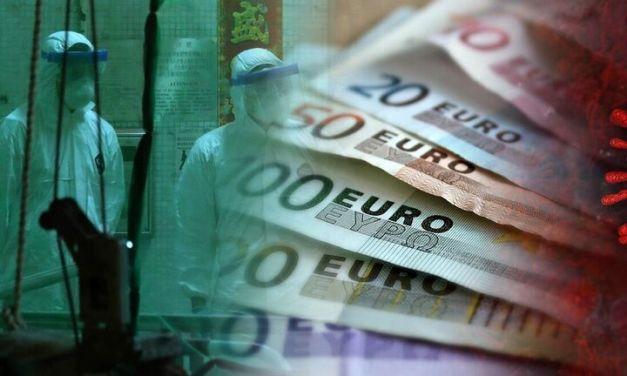 Ενδιαφέρον των επιχειρήσεων για υπαγωγή στο Πρόγραμμα ενίσχυσης της Περιφέρειας Αττικής, ύψους 200 εκατ. ευρώ