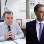 Συνεργασία μεταξύ Υπουργείου Τουρισμού και Ξενοδοχειακού Επιμελητηρίου Ελλάδος για την Τουριστική Εκπαίδευση