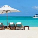 Ενίσχυση της ρευστότητας των ξενοδοχείων ζητά το ΞΕΕ