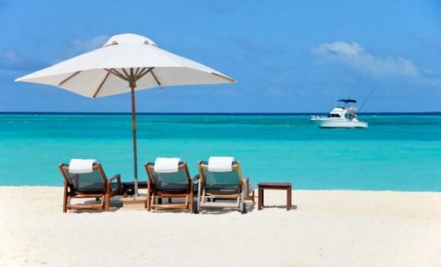 Επιχειρηματίες τουρισμού: «Ξεκινάμε από το μηδέν»
