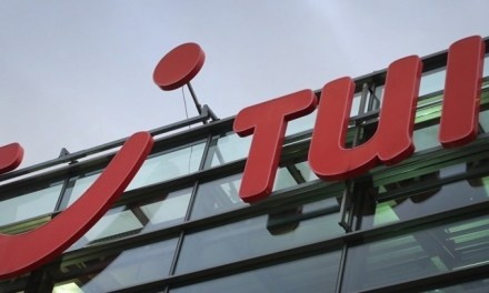 Tui under fire as delayed payments put businesses at risk