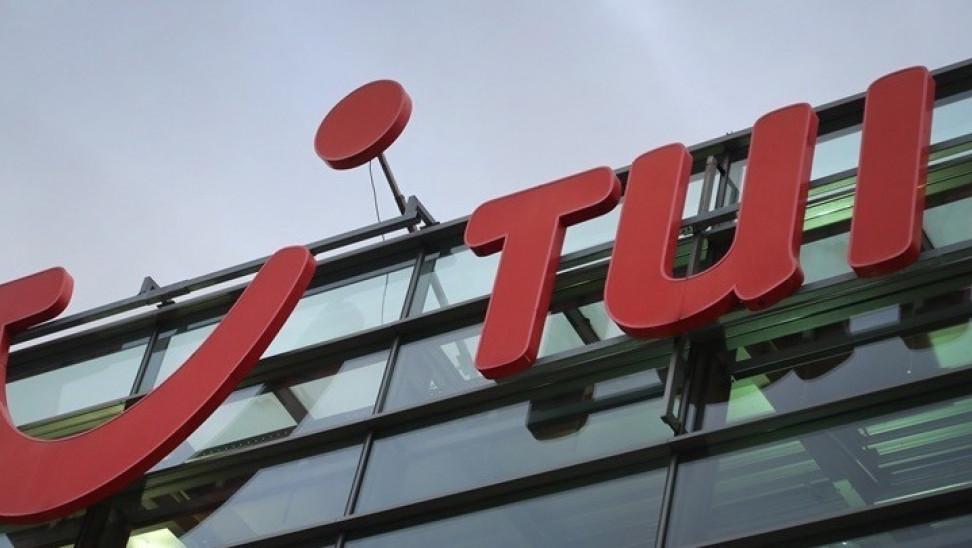 TUI: Ανεβαίνουν οι κρατήσεις για φέτος – Αυξημένη ζήτηση και για το 2022
