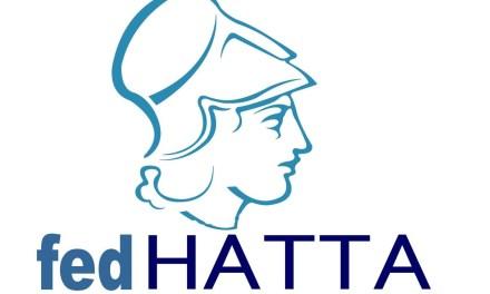 ΔΤ FedHATTA: Δημιουργώντας ασφαλή θεμέλια για το μέλλον του Ελληνικού τουρισμού – Μια σημαντική πρωτοβουλία