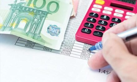 Τα μέτρα οικονομικής ενίσχυσης για τον μήνα Δεκέμβριο – Παράταση 2 μηνών για τα τέλη κυκλοφορίας
