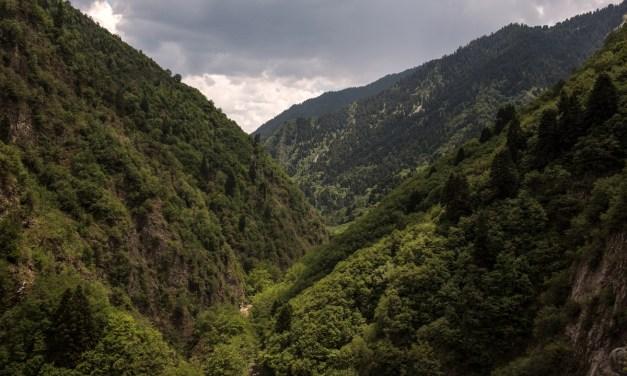 Καταδίκη της Ελλάδας από το Ευρωπαϊκό Δικαστήριο για τη μη προστασία των περιοχών Natura