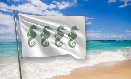 Το γύρο της Ελλάδας κάνει το έργο της Costa Nostrum μέσω του ΕΛ.ΚΕ.Θ.Ε. και του προγράμματος Mistral