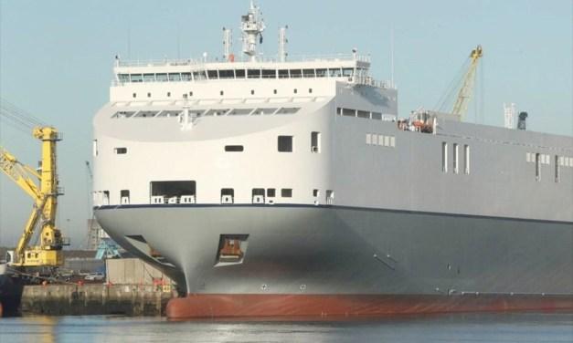 Νέο νομοσχέδιο – Αποζημίωση ειδικού σκοπού σε Ναυτικούς για Ιανουάριο – Φεβρουάριο, ρυθμίσεις για τα επαγγελματικά πλοία αναψυχής και το e-ναυλοσύμφωνο, ασφάλιση στο ΝΑΤ του προσωπικού των Πλοηγικών Σταθμών