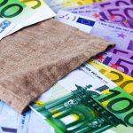 Τα μέτρα στήριξης επιχειρήσεων και εργαζομένων για τον Απρίλιο – Τι θα ισχύσει για ενοίκια, οφειλές, επιταγές, αναστολές, δώρο Πάσχα