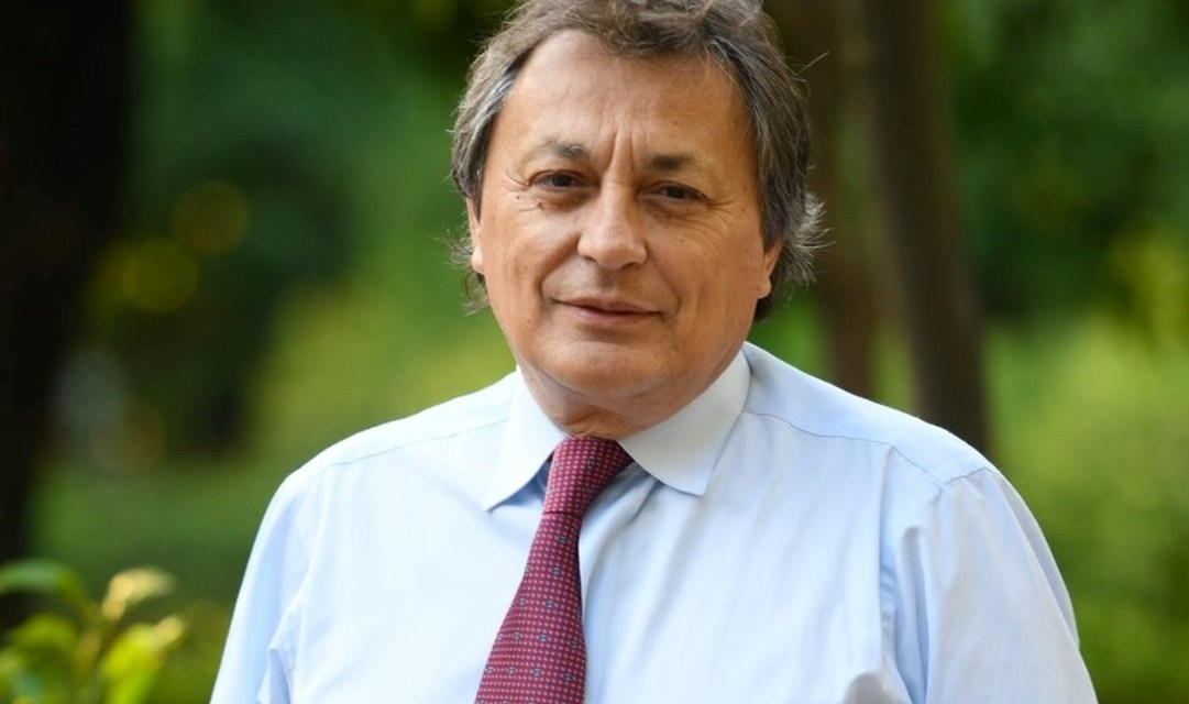 Αλ. Αυλωνίτης στο ITN News: Χρειαζόμαστε επειγόντως σχέδιο στήριξης επιχειρήσεων και εργαζομένων στον Τουρισμό