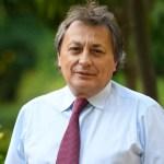 Αλ. Αυλωνίτης: Χωρίς στήριξη η μικρή και μεσαία επιχειρηματικότητα