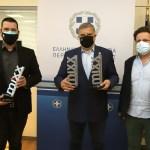 Διεθνή βραβεία για την καμπάνια της Περιφέρειας Αττικής