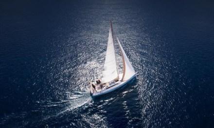 Νέες Ημερομηνίες Διεξαγωγής Forum Θαλάσσιος Τουρισμός 23-24-26-29-30 Μαρτίου 2021